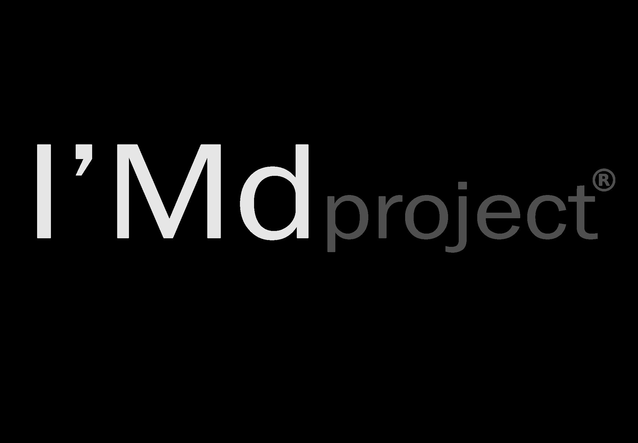 Design Degli Interni Roma i'md project » studio